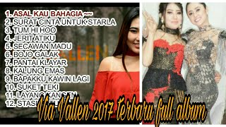 download lagu Via Vallen   Secawan Madu   New gratis