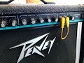 Peavey Express 112 -  Made in USA