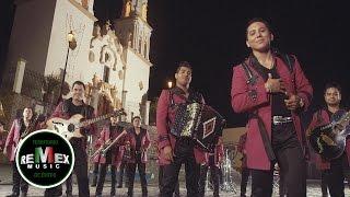 La Trakalosa de Monterrey - Broche de oro (Video Oficial)