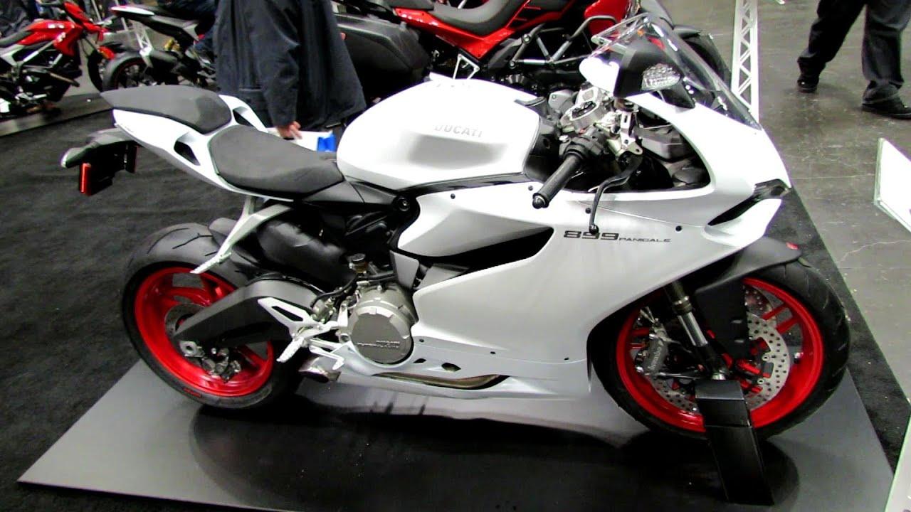 Ducati For Sale Los Angeles