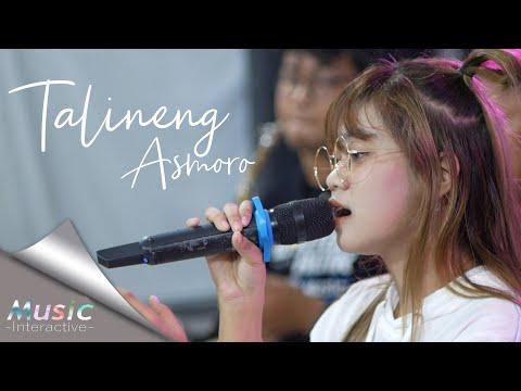 Download Lagu Esa Risty - Talineng Asmoro ( Live Music) Tumetese iluhku nganti koyo tirto segoro.mp3
