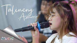 Esa Risty - Talineng Asmoro ( Live Music) Dumetese iluhku nganti koyo terto segoro