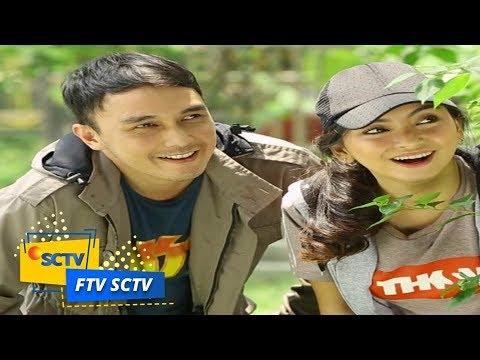 download lagu FTV SCTV - Panggul Cinta 7 Miliar gratis