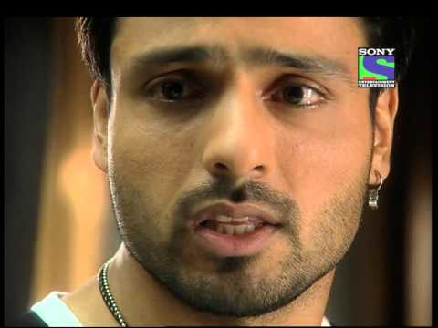 Kaisa Ya Pyar Hai - Episode 153 video