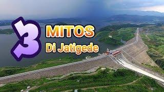 Download Lagu TIGA MITOS DI WADUK JATI GEDE SUMEDANG Gratis STAFABAND