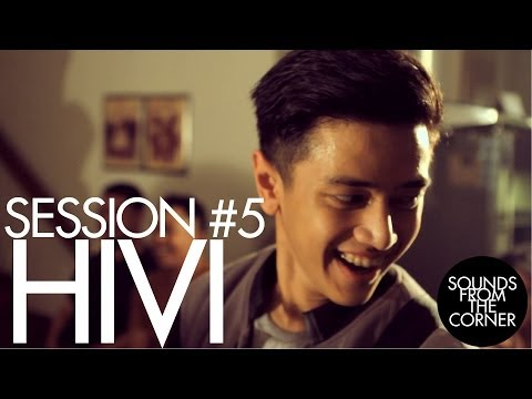 download lagu Sounds From The Corner : Session #5 HiVi gratis