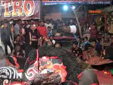 Legowo Putro Live In Bulakrejo  5 video