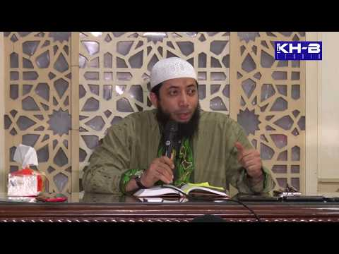 Kisah Sahabat Nabi ﷺ Ke 16 - Saad bin Muadz RA