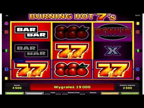 gutes online casino game twist login