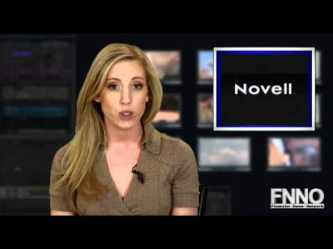 Novell patent acquisition filing by Microsoft, Apple, Oracle, EMC withdrawn