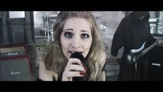 Watch Hb The Jesus Metal Explosion video