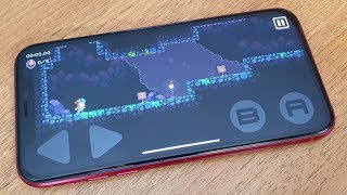 Top 9 Best New Games For Iphone XS/XS Max/XR/8/8 Plus/7 May 2019 - Fliptroniks.com