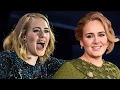 8 SHOCKING Facts About Adele -
