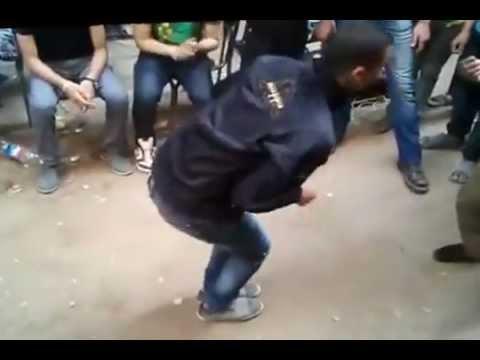 شباب اخر شقاوة رقص شعبي thumbnail