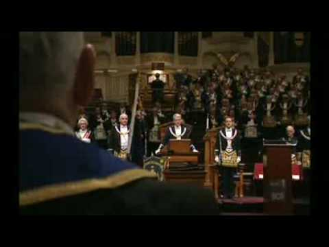Australian Freemasons dispel myths ABC News Australian Broadcasting Corporation