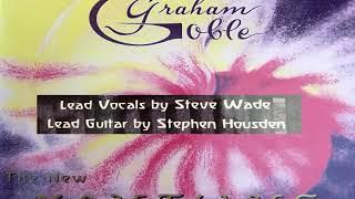 Steve Wade and Graham Goble - Restless Heart