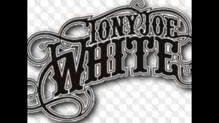 Watch Tony Joe White You Taught Me How To Love video