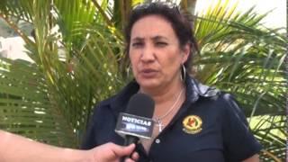Avance Noticioso San Marcos Tv_27 Febrero 2015_Edición 03