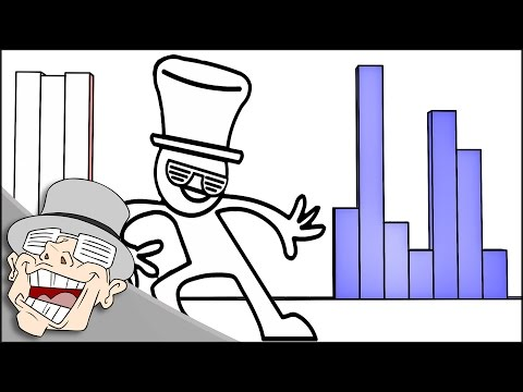 Asdfmovie6 Song video