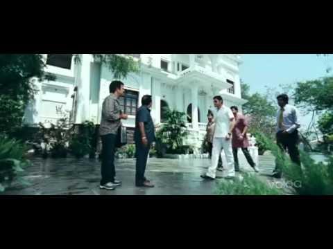 Dookudu brahmanandam full ultimate comedy