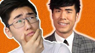 26 Vragen Die Aziaten Voor Blanken Hebben... BEANTWOORD!