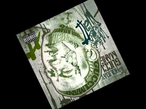 Gucci Mane  Tragedy Writing on The Walls 2Download Link