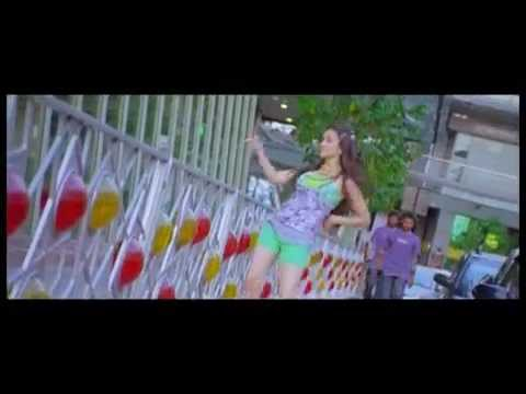 Galaate War Of Love Kannada Movie Song Sumne Iddhe Naanu.mp4 video