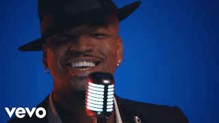 Клип Ne-Yo - Friend Like Me