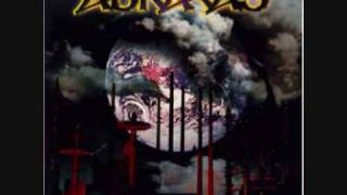Watch Abraxas Gates To Eden video