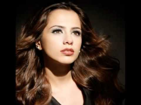 Iraqi Gorgeous Women جميلات العراق Music Videos