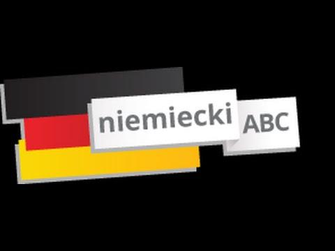 Kursy Języka Niemieckiego Online