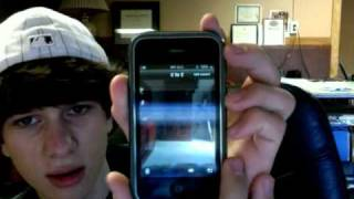 MMS on the iPhone!!!!