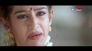 భార్య భర్త ల కొసం ఈ వీడియో - Latest Telugu Scenes - 2018