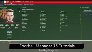 football manager 2015 facepack download