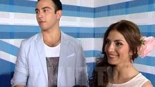 X-Factor - Oragir - 18.08.2014