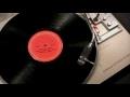 Gary Puckett & Union Gap de [video]