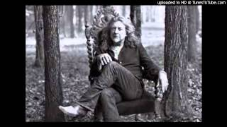 Watch Robert Plant Dancing In Heaven video