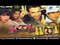 Kyaa Super Kool Hai Hum Movie Preview  - Tusshar Kapoor, Ritesh Deshmukh