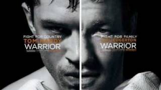 The National About Today Warrior Version
