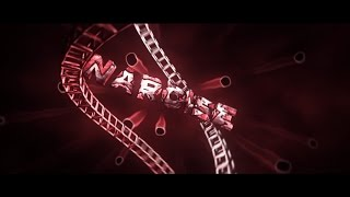 Narcise Intro ● by Fenix