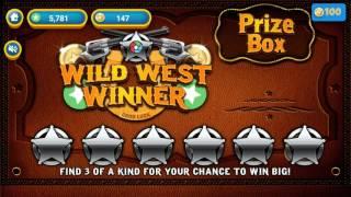 Free Perk Points (Scratch & Win glitch)