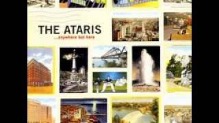 Watch Ataris Take Me Back video