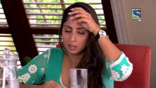 Kehta Hai Dil Jee Le Zara - Episode 50 - 11th November 2013