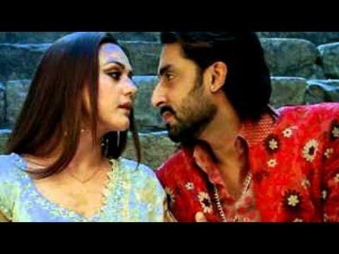 Deleted Scenes - Jhoom Barabar Jhoom