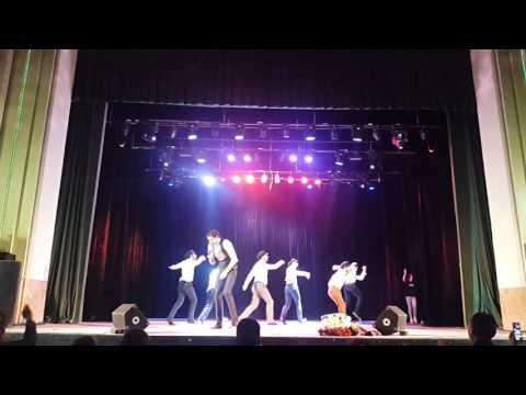 Arame - Qavor and Araks  Ensemble концерт в Харькове