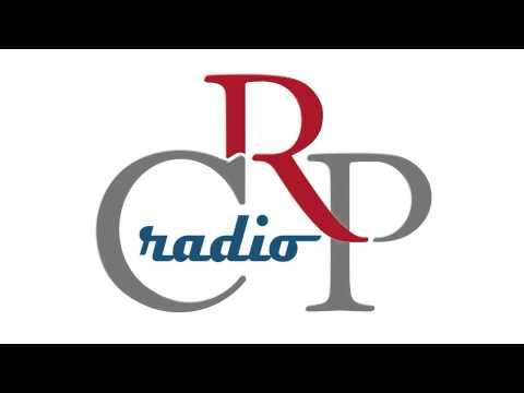 CRP Ascolta il Consiglio n.15 del 31 luglio 2014