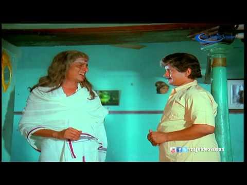 Dowry Kalyanam Full Movie Part 3