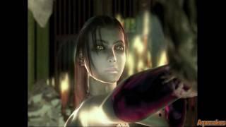 Tekken Hybrid: Tekken Tag Tournament HD - Unknown ending - HD 1080p