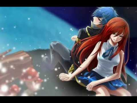 Nightcore - Hold My Hand (Michael Jackson ft. Akon)