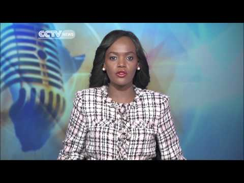 Talk Africa: Climate Change